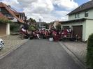 Schuetzenumzug Wiesenbronn 2017 005