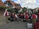 Schuetzenumzug Wiesenbronn 2017 010
