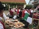 Schuetzenumzug Wiesenbronn 2017 013