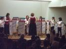 Fruehlingskonzert 2009 011