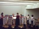 Fruehlingskonzert 2009 013