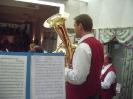 Fruehlingskonzert 2009 014