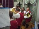 Fruehlingskonzert 2009 016