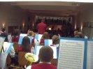 Fruehlingskonzert 2009 017