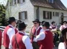 Walpurgi Uffenheim 2012