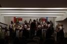 Fruehlingskonzert 2017 087