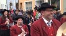 Umzug Uffenheim 2017 012
