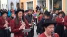 Umzug Uffenheim 2017 013