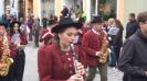 Umzug Uffenheim 2017 014