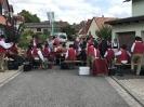 Schuetzenumzug Wiesenbronn 2017 003