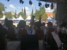 Brauereifest 2019 001