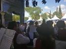 Brauereifest 2019 002