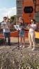 Flashmob 4 Ostern 2020 004