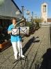 Flashmob vom 26.04.2020 006